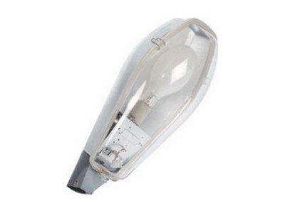 Citilux - купить светильники Ситилюкс в Москве по низким ценам