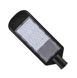 Светодиодные ударопрочные модули и лампы для дорожной