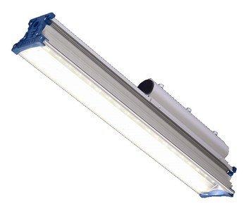 Светодиодные прожекторы уличные led с датчиком движения